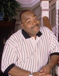 Reginald VelJohnson Facts