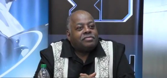Reginald-veljohnson-tron-uprising-press-day